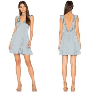 Privacy Please Dresses - Privacy Please REVOLVE Dress